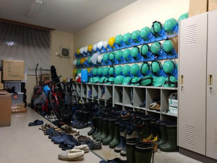 boot_hallway